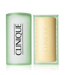 Clinique Facial Soap by Clinique