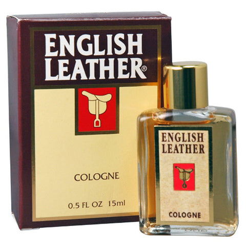 English Leather by Dana