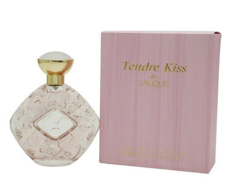 Tendre Kiss De Lalique by Lalique - Luxury Perfumes Inc. -