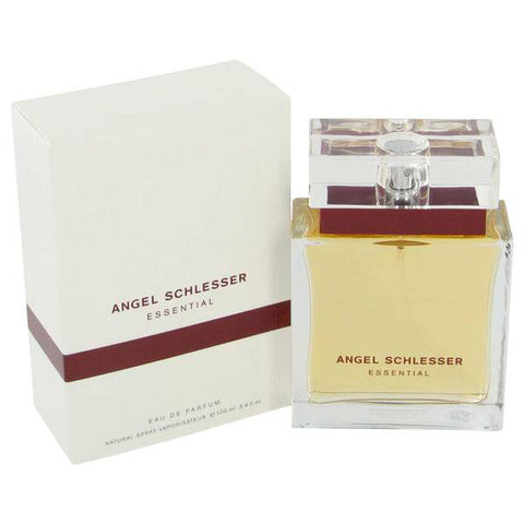Angel Schlesser Essential by Angel Schlesser - Luxury Perfumes Inc. -