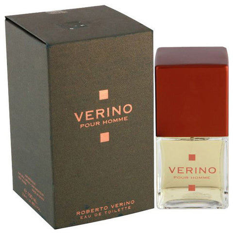 Verino Pour Homme by Verino - Luxury Perfumes Inc. -