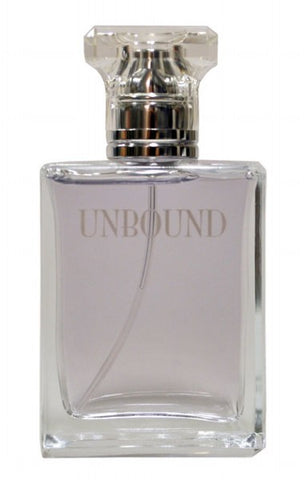 Unbound by Halston - Luxury Perfumes Inc. -
