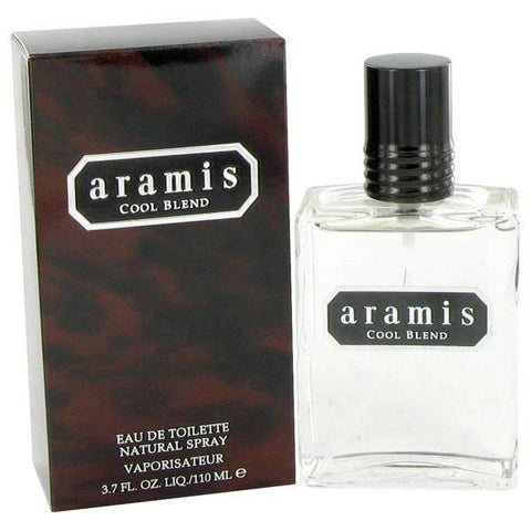 Cool Blend by Aramis - Luxury Perfumes Inc. -