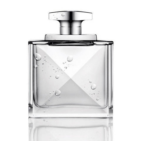 Oceans by Nautica - Luxury Perfumes Inc. -