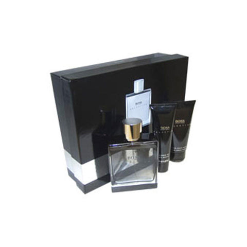 Boss Selection Gift Set by Hugo Boss