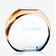 Presence by Mont Blanc - Luxury Perfumes Inc. -