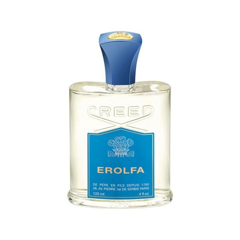 Erolfa by Creed