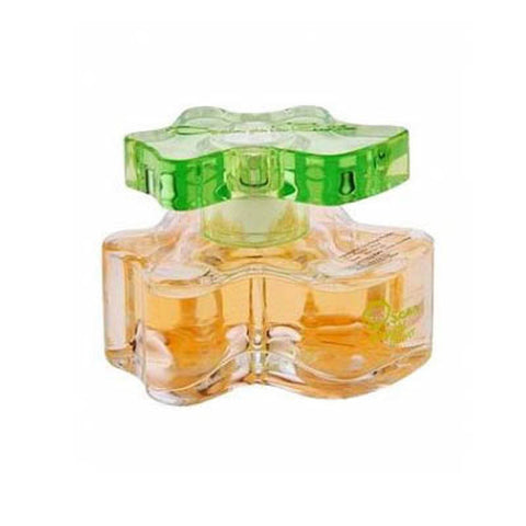 Tropical Flower by Oscar De La Renta - Luxury Perfumes Inc. -