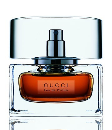 Gucci Eau de Parfum by Gucci - Luxury Perfumes Inc. -