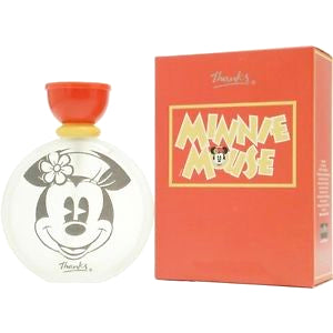 Kids Minnie Mouse by Disney - Luxury Perfumes Inc. -