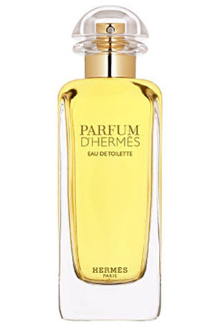 Parfum d'Hermes by Hermes - Luxury Perfumes Inc. -