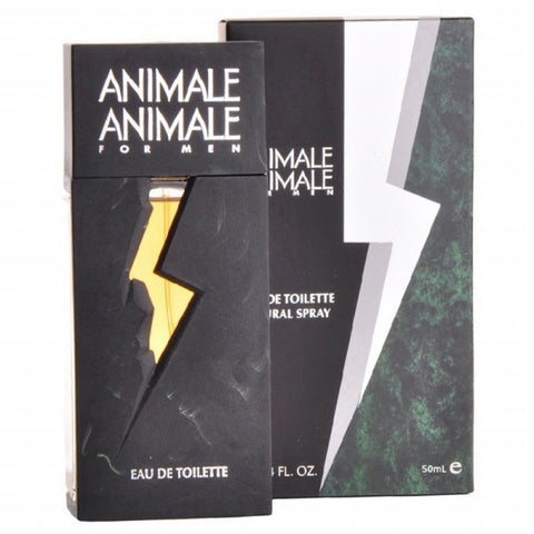 Animale Animale by Animale - Luxury Perfumes Inc. -