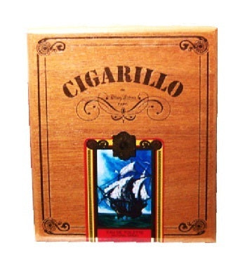 Cigarillo by Remy Latour - Luxury Perfumes Inc. -