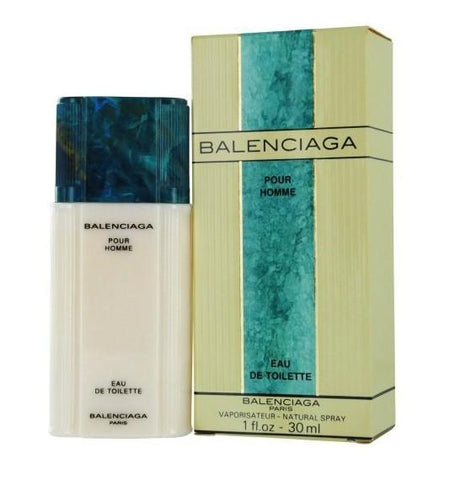 Balenciaga Pour Homme by Balenciaga - only product -