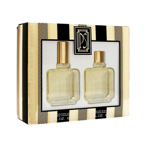 PS Gift Set by Paul Sebastian - Luxury Perfumes Inc. -
