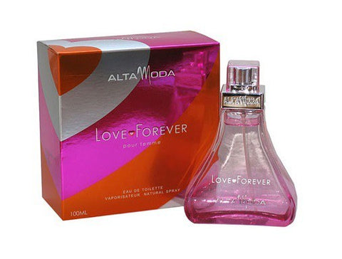 Love Forever by Alta Moda - store-2 -