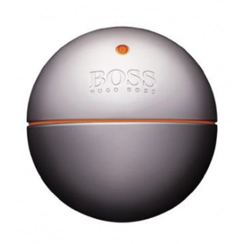 Boss In Motion Electric by Hugo Boss