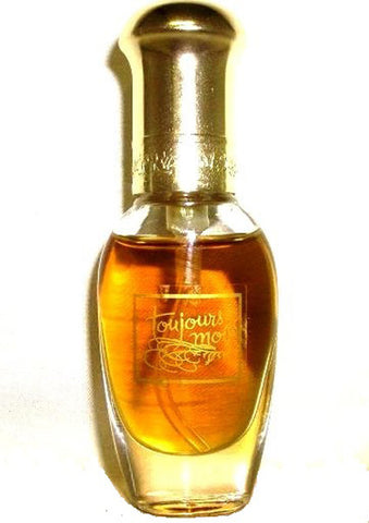 Toujours Moi by Dana - Luxury Perfumes Inc. -