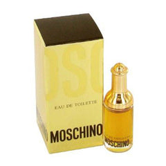 Moschino by Moschino - Luxury Perfumes Inc. -