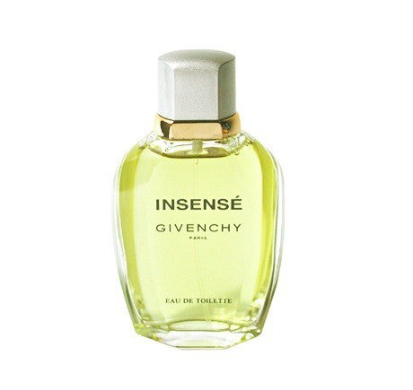 Insense by Givenchy - Luxury Perfumes Inc. -