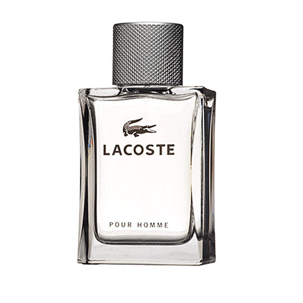 Lacoste Pour Homme by Lacoste - Luxury Perfumes Inc. -