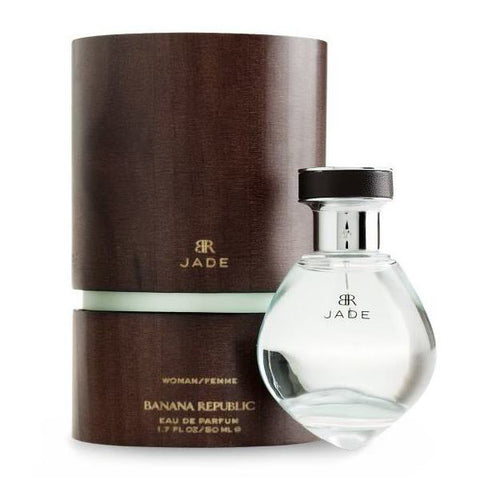 Jade by Banana Republic - Luxury Perfumes Inc. -