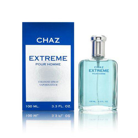 Chaz Extreme by Jean Philippe - Luxury Perfumes Inc. -
