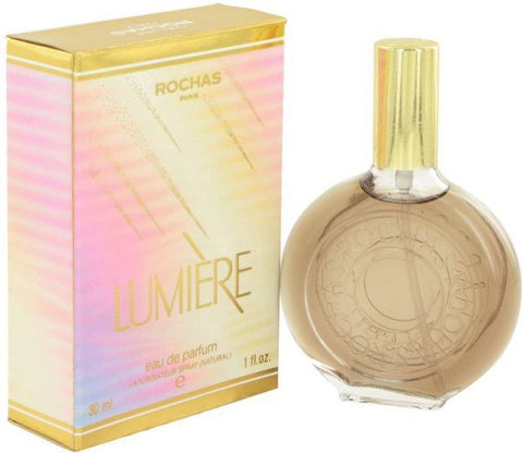 Lumiere by Rochas