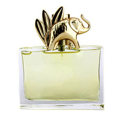 Jungle L'Elephant by Kenzo - Luxury Perfumes Inc. -