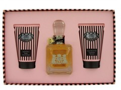 Juicy Couture Gift Set by Juicy Couture - Luxury Perfumes Inc. -