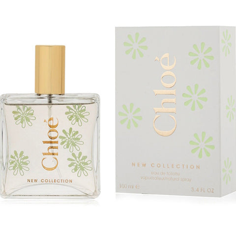 Chloe Collection by Chloe - Luxury Perfumes Inc. -