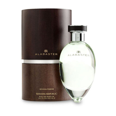 Alabaster by Banana Republic - Luxury Perfumes Inc. -