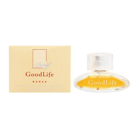 Good Life by Davidoff - Luxury Perfumes Inc. -