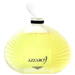 Azzaro 9  by Azzaro - Luxury Perfumes Inc. -