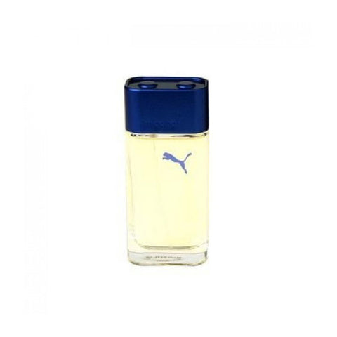 I'm Going by Puma - Luxury Perfumes Inc. -