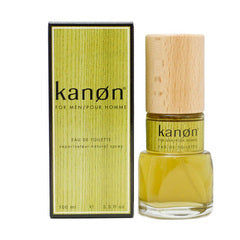 Kanon by Kanon - Luxury Perfumes Inc. -