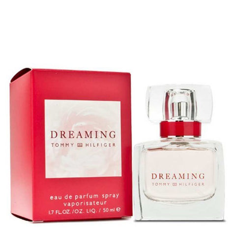 Tommy Dreaming by Tommy Hilfiger - Luxury Perfumes Inc. -