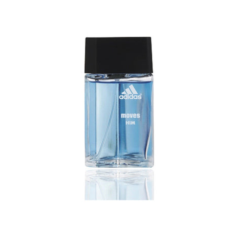 Moves by Adidas - Luxury Perfumes Inc. -