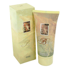 Bellagio Shower Gel by Micaelangelo - Luxury Perfumes Inc. -