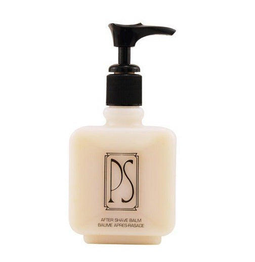 PS After Shave by Paul Sebastian