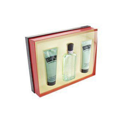 Lucky Number 6 Gift Set by Lucky Brand - Luxury Perfumes Inc. -