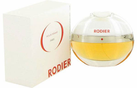Rodier by Rodier - Luxury Perfumes Inc. -