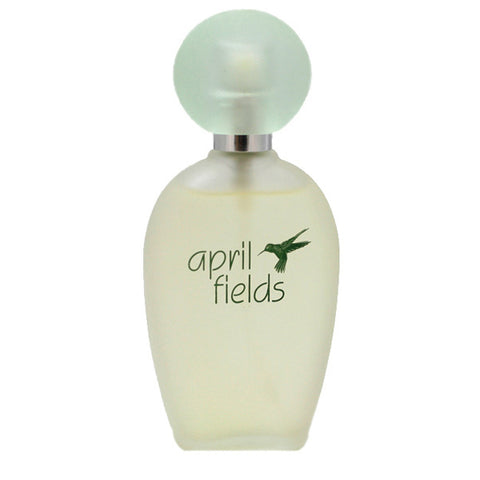 April Fields by Coty - Luxury Perfumes Inc. -
