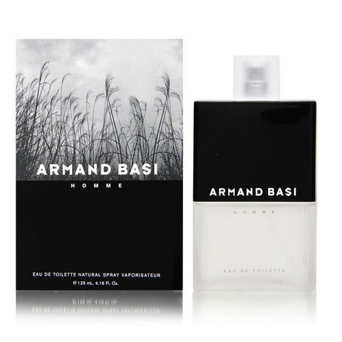 Basi Homme by Armand Basi