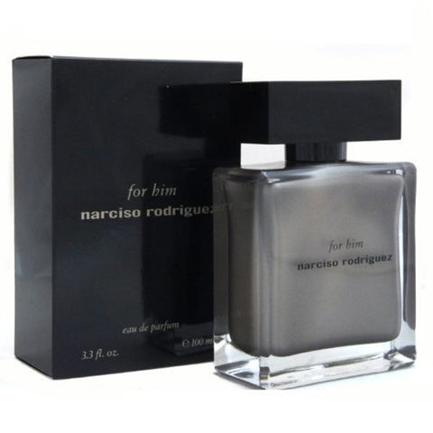 Narciso Rodriguez by Narciso Rodriguez - Luxury Perfumes Inc. -