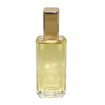 Aspen by Coty - Luxury Perfumes Inc. -