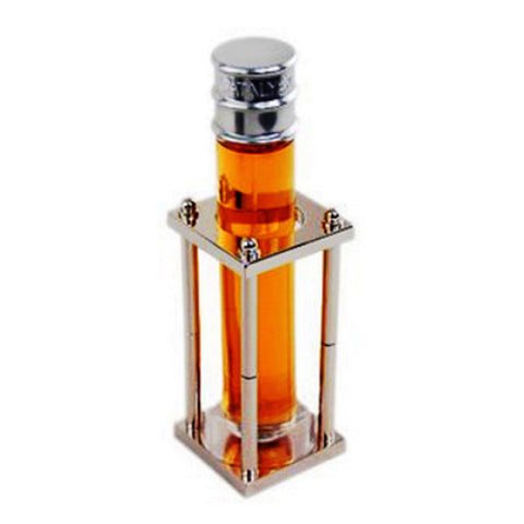 Catalyst by Halston - Luxury Perfumes Inc. -