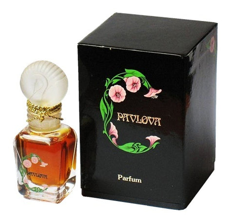 Pavlova by Payot - Luxury Perfumes Inc. -