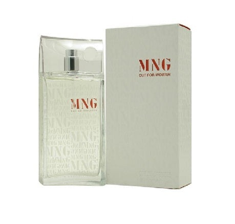 MNG Cut by Antonio Puig - Luxury Perfumes Inc. -