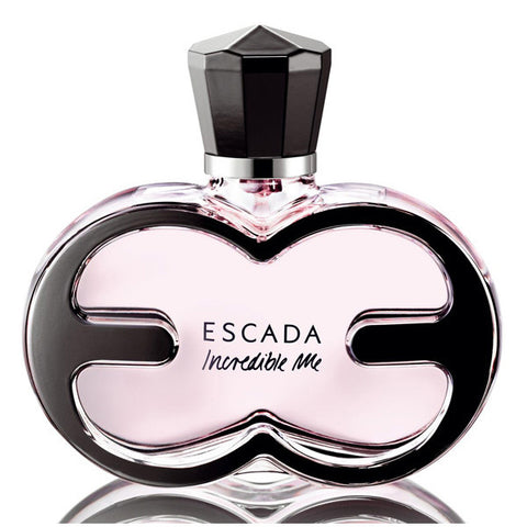 Incredible Me by Escada - Luxury Perfumes Inc. -